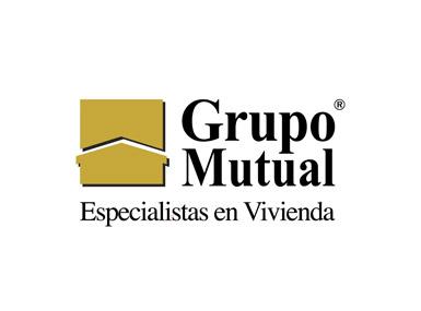 Grupo Mutual Alajuela La Vivienda