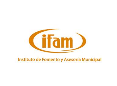 instituto de fomento asesoria municipal