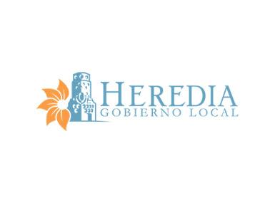 Municipalidad Heredia costa rica