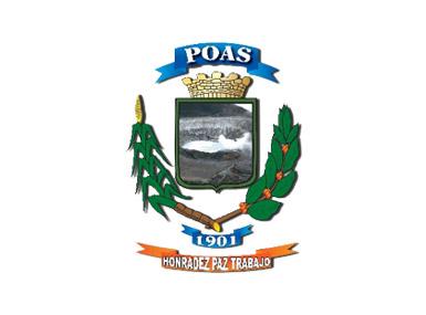 Municipalidad de Poás