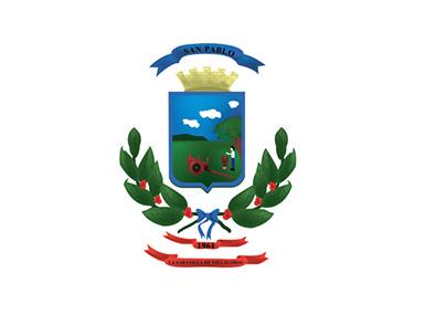 Municipalidad de San Pablo Heredia costa rica