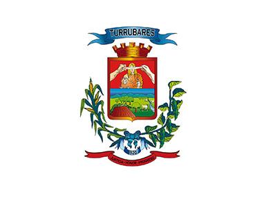 Municipalidad de Turrubares